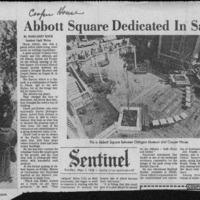 CF-20190103-Abbott square dedicated in Santa Cruz0001.PDF