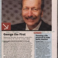 CF-20190712-George the First0001.PDF