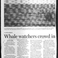 CF-20190712-Whale watchers crowd in0001.PDF