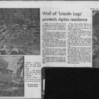 20170622-Wall of 'Lincoln Logs' protects Aptos0001.PDF