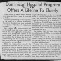 CF-20200726-Dominican hospital program offers a ll0001.PDF