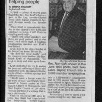 20170412-Roy Kraft, Twin Lakes minister0001.PDF