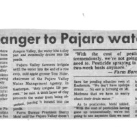 CF-20200702-Agriculture no danger to pajaro water,0001.PDF