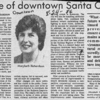 CF-20190502-A tale of downtown Santa Cruz0001.PDF