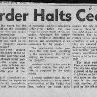 CF-20180713-Court order halts Cedar-Vine0001.PDF