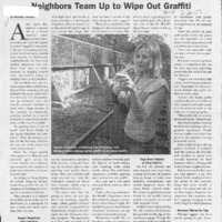 CF-20171220-Neighbors team up to wipe out graffiti0001.PDF
