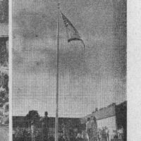 CF-20190322-Flag flies over Delaveaga school0001.PDF