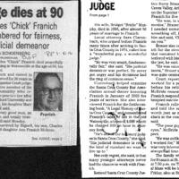 20170404-Judge dies at 900001.PDF