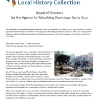 https://history-omeka-dev.santacruzpl.org/omeka/uploads/articles/AR-139.pdf