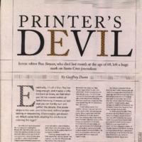 20170322-Printer's devil0001.PDF