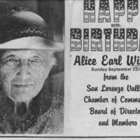 CF-20190606-Happy 90th Birthday Alice Earl Wilder0001.PDF