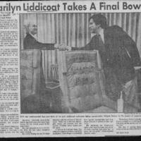 20170414-Marilyn Liddicoat takes a final bow0001.PDF