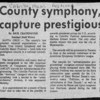 CF-20180906-County symphony, Cabrillo festival cap0001.PDF