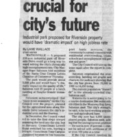 CF-20200108-Solomon; Annexation crucial for city's0001.PDF