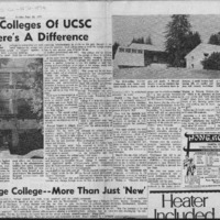 CF-20190823-The colleges of ucsc--there's a differ0001.PDF