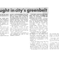 CF-20180810-Auto plaza sought in city's greenbelt0001.PDF