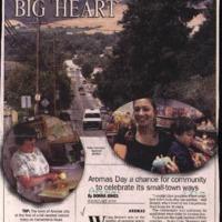 CF-20170824-Small town, biig heart0001.PDF