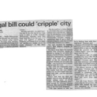 CF-20200130-Legal bill could 'cripple' city0001.PDF