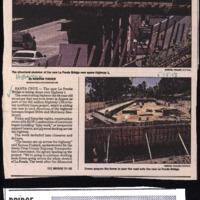 CF-20200809-New la fonda bridge takes shape0001.PDF
