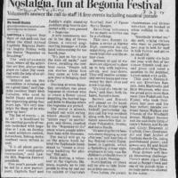 CF-20171209-Nostalgia, fun at Begonia festimal0001.PDF