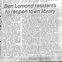 CF-20181121-Ben Lomond residents to reopen town li0001.PDF