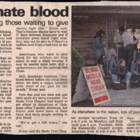 CF-20200311-A rush to donate blood0001.PDF