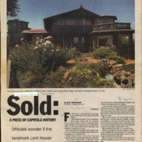 CF-20190531-Sold; A peice of Capitola history0001.PDF