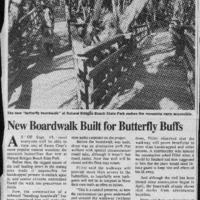 CF-20180721-New boardwalk built for butterfly buff0001.PDF