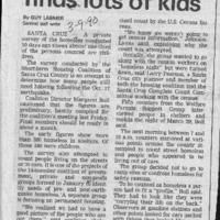 CF-20200906-Homeless survey finds lots of kids0001.PDF