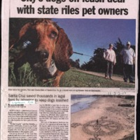 CF-20180809-City's dog-on-leash deal with state ri0001.PDF