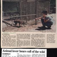 20170602-Wild about animals0001.PDF