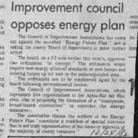 CF-20190809-Improvement council approves energy pl0001.PDF