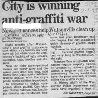 CF-20171220-City is winning anti-graffiti war0001.PDF