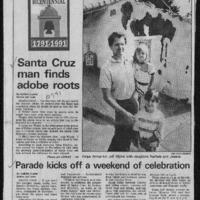 CF-20180105-Santa Cruz man finds adobe roots0001.PDF