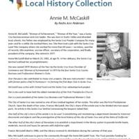https://history-omeka-dev.santacruzpl.org/omeka/uploads/articles/AR-044.pdf