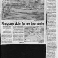 CF-90170730-Plans show vision for new town center0001.PDF