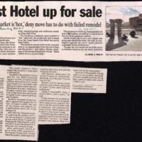 CF-20201025-Coast hotel up for sale0001.PDF