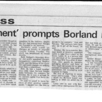 CR-201802015-'Disagreement' prompts Borland resign0001.PDF