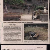 CF-20180712-Historic cemebery a hangout for homele0001.PDF