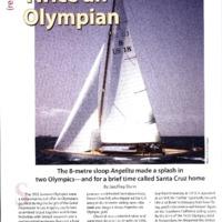 Twiceanolympian.PDF