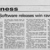 CF-20180705-Starfish software releases win rave re0001.PDF