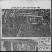 CF-20190807-Controversial elementary school site0001.PDF