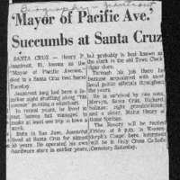20170407-'Mayor of Pacific Ave.'0001.PDF