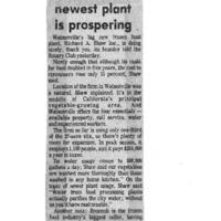 CF-20191205-Watsonvill's newest plant is prosperin0001.PDF