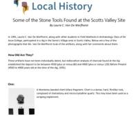 https://fishbox.santacruzpl.org/media/pdf/local_history_articles/AR-031.pdf
