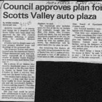 CF-20170922-Council approves plan for Scotts Valle0001.PDF