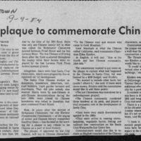 CF-20181017-Small plaque to commemorate Chinatown0001.PDF