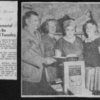CF-20181011-Turner memorial library to be dedicate0001.PDF