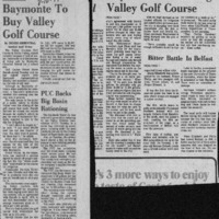 CF-20171102-Baymonte to biuy Valley golf course0001.PDF