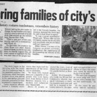 CF-20180711-Honoring families of city's past0001.PDF